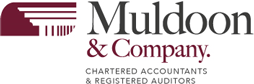 Muldoon & Company - Belfast Accountants